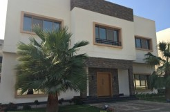 Stunning 5 BR Villa for Rent in Janabiya – Villas for Rent in Bahrain