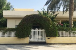 Lovely 3 BR Villa for Rent in Saar