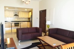 Beautiful Fully Furnished 2 BR Apartment for Rent in Saar – Apartments for Rent in Bahrain