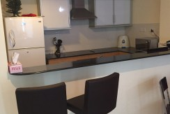 Modern Beautiful Fully Furnished 2 Bedroom Apartment- Rent Apartment Bahrain