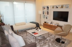 Stylish 2BR apartment for sale in Reef Island – apartment for sale Bahrain