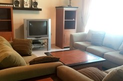 Well maintained cozy Fully Furnished 3 Bedroom for Rent in Juffair-Rent  Apartment Bahrain