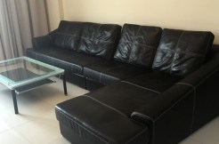 Sea VIEW Beautiful Fully Furnished 2 Bedroom for Rent in Juffair-Rent Apartment Bahrain