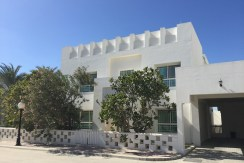 Amazing 3 BR villa is available for rent in Janabiya-Villas For Rent In Bahrain