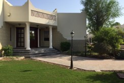 Stunning 4 BR villa is available for rent in Saar-Villas For Rent In Bahrain