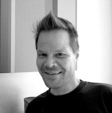 Lars Boye Jerlach