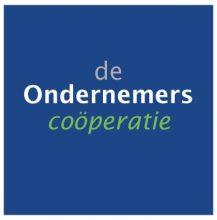 Ondernemerscoöperatie