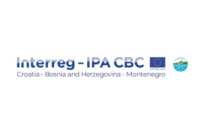 HERAG–u odobren projektni prijedlog HeritageREVIVED