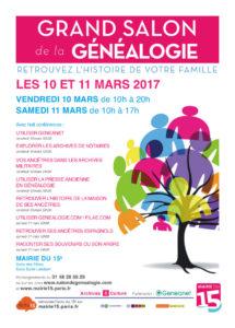 s2017-03_salon_de_la_genealogie_mairie_15