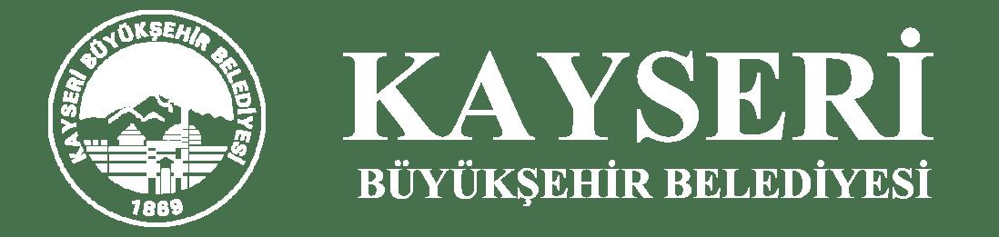 KBB-white-logo