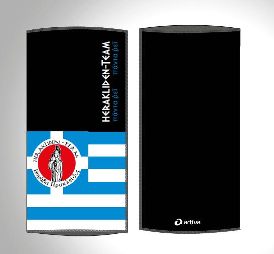 Bandana Pro Unisex