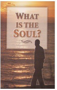 booklet-What is the Soul