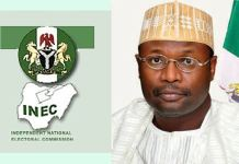 Kogi, Bayelsa Polls: Inec Urges Media Not To Promote Hate Speech, Fake News