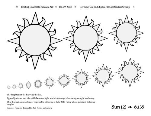 small resolution of sun diagram artist wiring diagrams schema sun diagram artist