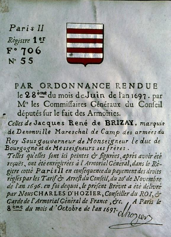 Noble Famille En 5 Lettres : noble, famille, lettres, Armoiries, Personnelles, Nouvelle-France, Heraldic, Science, Héraldique