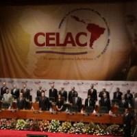 Chile: El fantasma de Pinochet y la CIA en torno a Cuba en la CELAC.