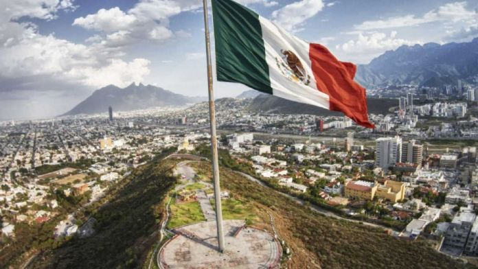 The viewpoints with the most spectacular views of Monterrey, Nuevo León