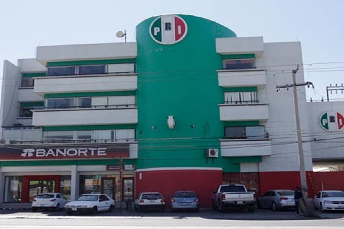 Dan 30 días más para independientes en Puebla