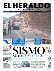 portada-24-junio-2020