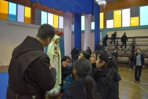 Maria Auxiliadora 15