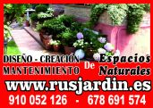 rus jardin 2