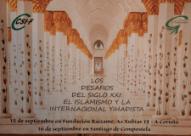Curso de yihadismo de CSIF