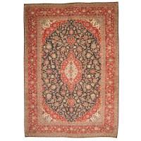alexandria carpets  Floor Matttroy