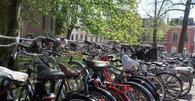 IMG_1582 Groningen