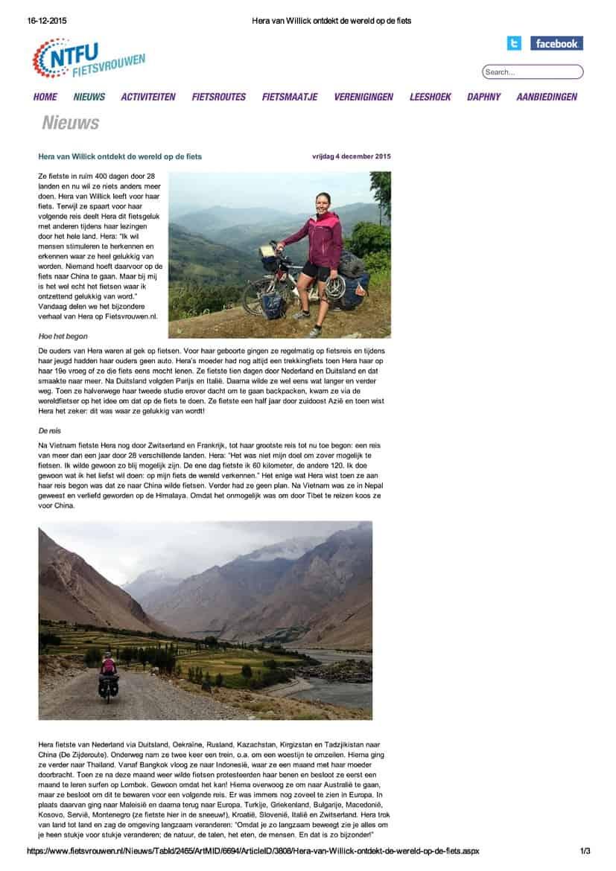hera_van_willick_ontdekt_de_wereld_op_de_fiets-page1 (1)