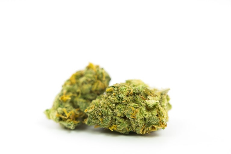 Lemon-Head-Marijuana-Strain