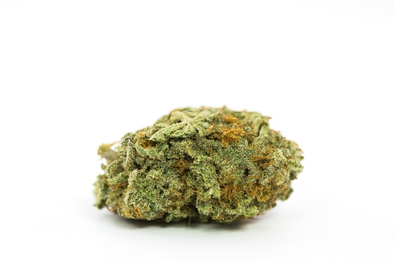 Irish-Cream-Marijuana-Strain