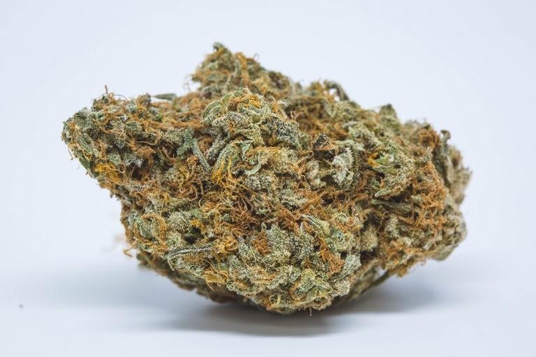 Kosher-Kush-Marijuana-Strain
