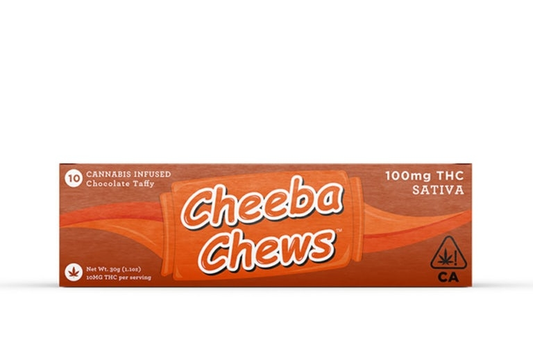 The-Strongest-Strains-on-the-Planet-Chewbacca-Chews