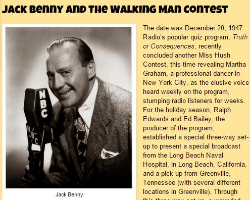 Jack Benny Quotes 39 QuotesGram