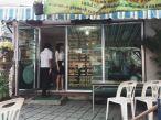 Mekong Express Mini Office