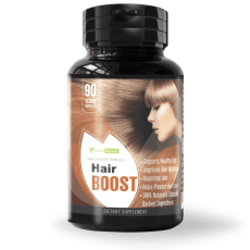 boost THICKER, FULLER, LONGER HAIRenhancement pill natural Ginkgo Biloba turmeric gotu kola amla clipta alba RESTORES DAMAGED