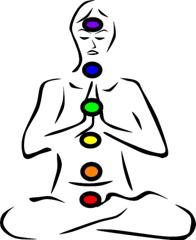 Can Reiki Heal Us – An Alternative Approach in America