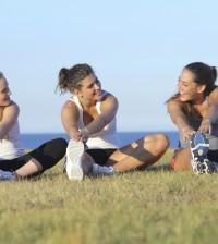 Tatilde-fitness-rehberi-200x224