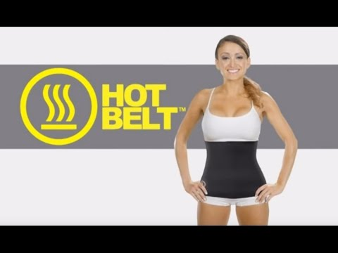 Hot Belt in Pakistan