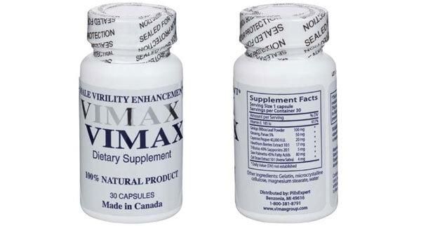 vimax vimax pills vimax pills canada