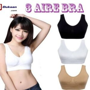 Aire Bra Price in Pakistan