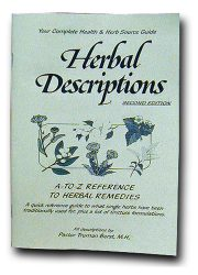 herbal-descriptions_square500
