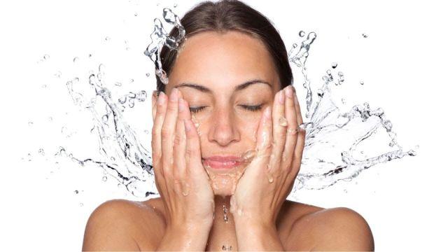 herbalina ciscenje lica 002