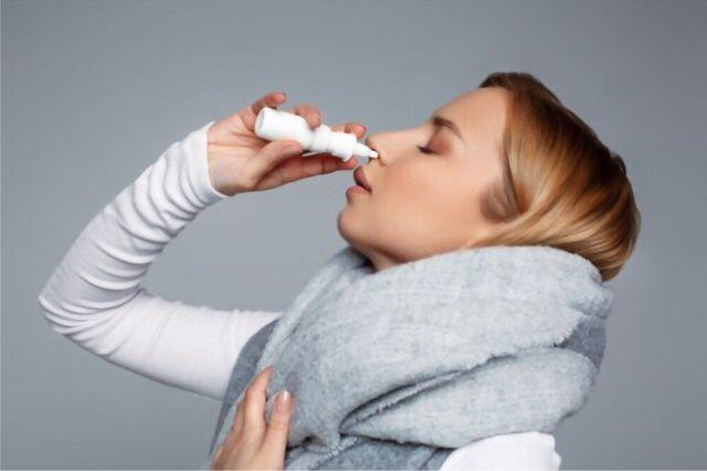 Prirodni lekovi za sinuse