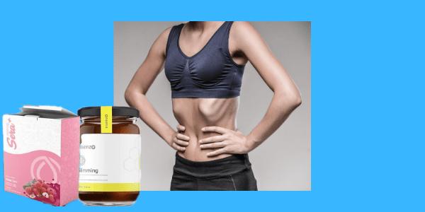 Tips Diet Sehat Golongan Darah A