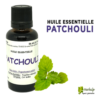 Huile-Essentielle-Patchouli