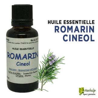 Huile-Essentielle-Romarin-Cineol