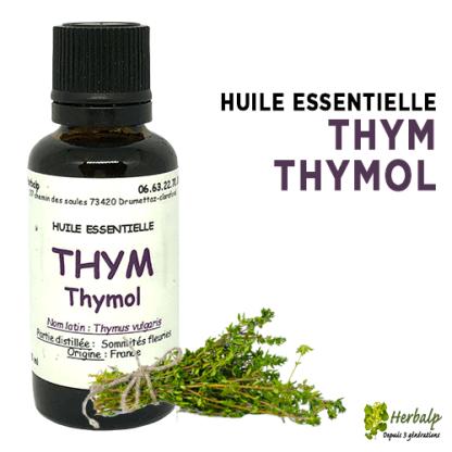 Huile-Essentielle-Thym-thymol