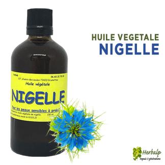 huile-vegetale-nigelle