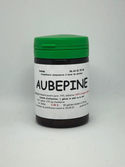 gelule-plante-aubepine